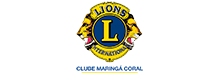 Lions Club Coral